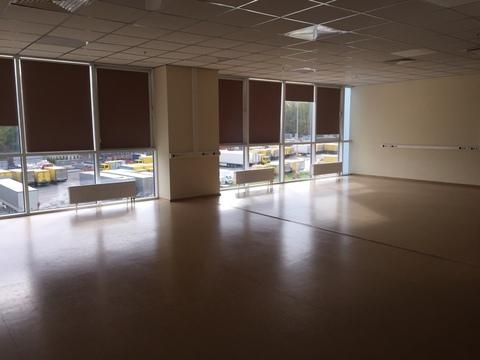 Офис в аренду 79.5 м2, Мытищи - Фото 2