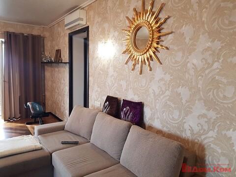 Продажа квартиры, Хабаровск, Ул. Тургенева - Фото 4
