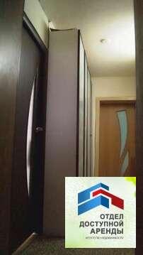 Квартира ул. Сибирская 41 - Фото 2