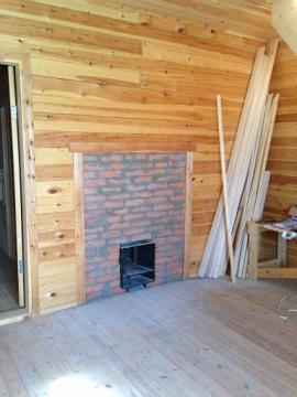 Продается дом в д.Подлипки - Фото 5