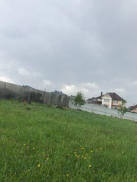 Земельный участок в черте города Дедовска. - Фото 2