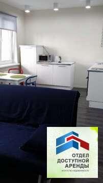 Квартира ул. Петухова 95 - Фото 1