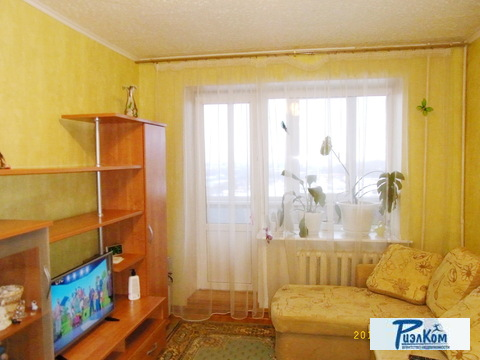 Сдаю 2-х комнатную квартиру в Туле с хорошим ремонтом - Фото 3