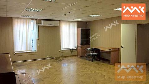 Продается коммерческое помещение, Рузовская - Фото 2