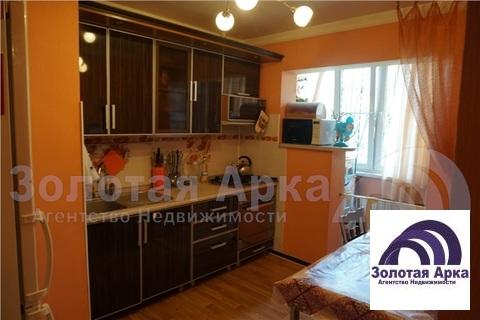 Объявление №50456995: Продаю 2 комн. квартиру. Краснодар, ул. Кореновская, 45,