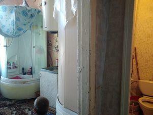 Аренда комнаты, Оренбург, Ул. Краснознаменная - Фото 2