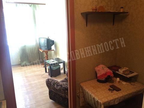 Комната в Кольчугино, Владимирской обл. 50 лет Октября ул - Фото 5