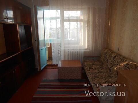 Квартира, город Херсон, Купить квартиру в Херсоне по недорогой цене, ID объекта - 314924242 - Фото 1