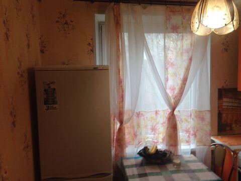 Продается 3 комнатная квартира в городе Реутов - Фото 2