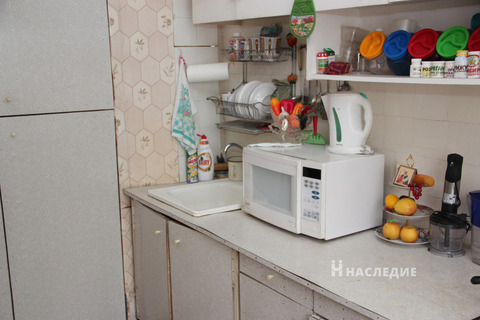 Продается 3-к квартира Авиагородок - Фото 2