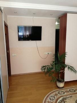 Однокомнатная квартира на ул. Машиностроителей - Фото 1