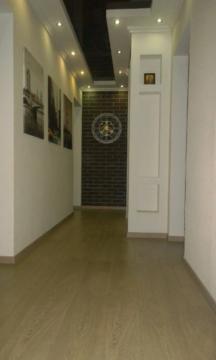 Продажа квартиры, Симферополь, Ул. Героев Сталинграда - Фото 3