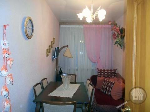 Продается 3-комнатная квартира, ул. Ворошилова - Фото 3