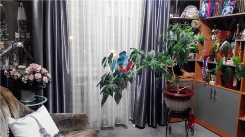 Квартира по адресу г.Уфа, ул. Гагарина, 1/2 - Фото 5