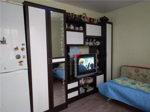 2-х комнатная квартира 30 кв.м на Менделеева 151 - Фото 2