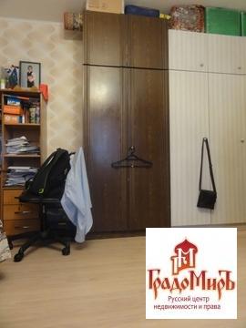 Продается квартира, Мытищи г, 43м2 - Фото 5