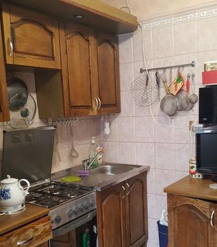 Продажа квартиры, Иваново, Ул. Полка Нормандия-Неман - Фото 4