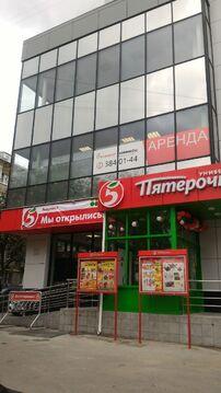 Продам отдельно стоящее здание 1140 кв.м. в центре Екатеринбурга! - Фото 1
