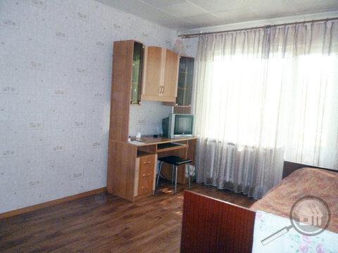 Продается 3-комнатная квартира, пр. Победы - Фото 3