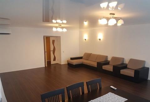 Продается 3-х комнатная квартира на ул.4-й проезд Чернышевского, 6а - Фото 4