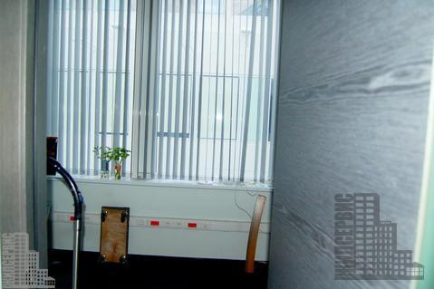 Офис с отделкой у метро Калужская - Фото 4