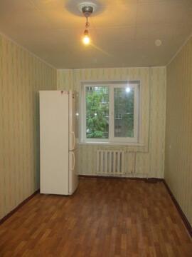 4-к.квартира на лтз - Фото 4