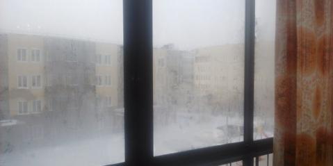 Сдам 1к квартиру на улице Лесная 4/7 - Фото 1