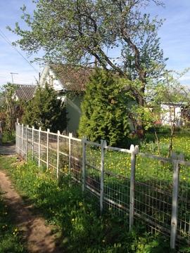 Дача 2км от Твери на карьерах в жилом посёлке - Фото 2