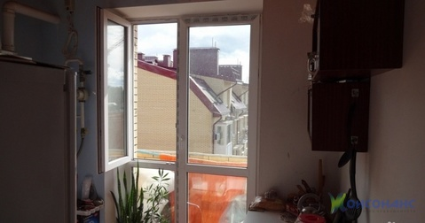 1-комн. квартира в Заволжском районе, Парковый проезд - Фото 2