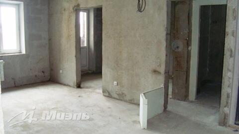 Продажа квартиры, Ногинск, Ногинский район, Ул. Комсомольская - Фото 5