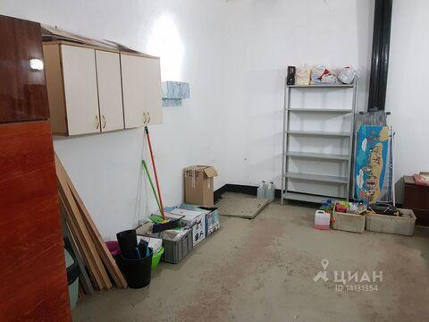 Продажа гаража, Тамбов, Ул. Рылеева - Фото 2