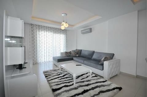 Продаю квартиру у моря в Сочи - Фото 1
