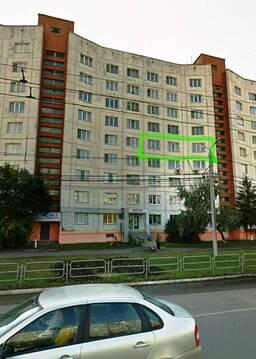 Квартира, пр-кт. Комсомольский, д.69 - Фото 4