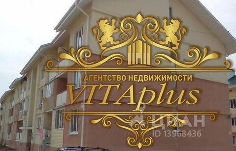 Продажа квартиры, Артем, Ул. Светлогорская - Фото 1