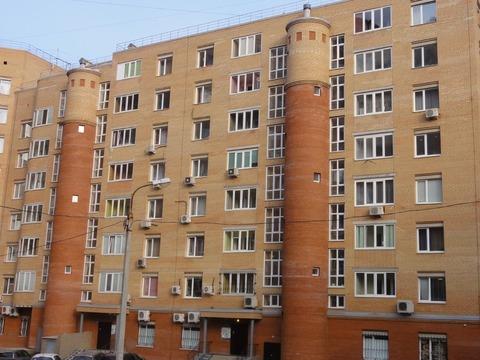 Аренда квартиры, Уфа, Ул. Ленина - Фото 1