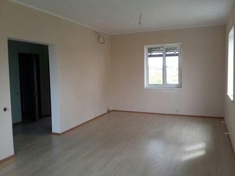 Продается новый дом 160м2 на участке 10сот, кп Кузнецовское Подворье - Фото 4