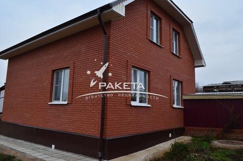 Продажа дома, Ижевск, Весенняя ул - Фото 1