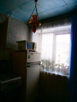 Продается 2-к Квартира ул. Краснознаменная - Фото 2