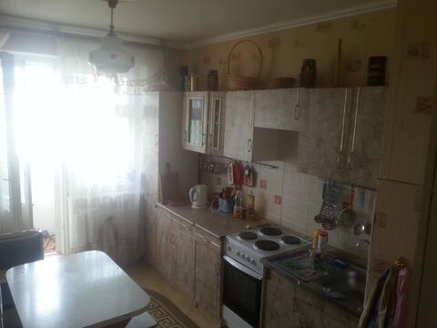 Продается 3-х комнатная квартира Кубинка-1 - Фото 1