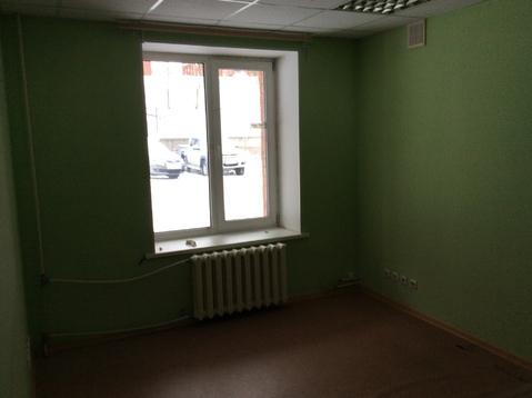 Сдам помещение свободного назначения 65 кв. м. г. Пермь, Садовый - Фото 5