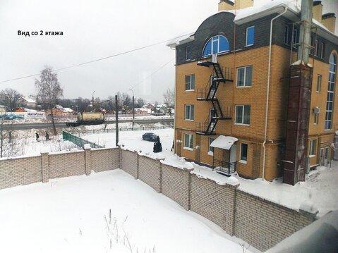 Административное кирпичное двухэтажное здание 370 кв.м в Иваново - Фото 3