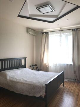 3-х комнатная квартира в р-не Куркино - Фото 3