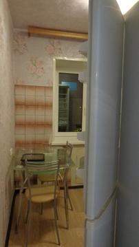 Сдается 2-я квартира в городе Королёв на ул.Дзержинского, д.3/2 - Фото 3