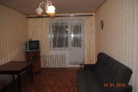Аренда квартиры, Саратов, Ленинградская 15 - Фото 1