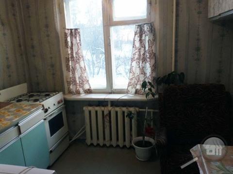 Продается 1-комнатная квартира, ул. 2-ой Военный городок - Фото 4