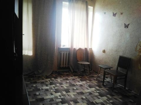 Однокомнатная квартира п. Брикет, Рузский городской округ - Фото 3