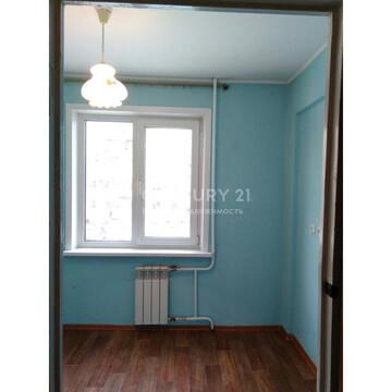 Отличный вариант однокомнатной квартиры в 44 квартале! - Фото 2