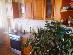 Продажа квартиры, м. Ховрино, Ул. Зеленоградская - Фото 2