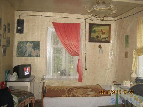 Продам дом на хуторе - Фото 5