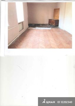 Продаюкоттедж, Грозный, Продажа домов и коттеджей в Грозном, ID объекта - 503101573 - Фото 1